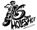 Motocross Promotions ligue HDF - 18 July
