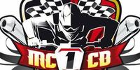 Championnat NC Motocross Boulouparis - 3ème épreuve - 11 July