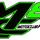 avatar Moto Club Fiacois