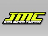 avatar Jura Motor Concept