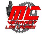 avatar MC Venarey Les Laumes