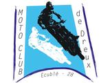 avatar Moto Club de Dreux