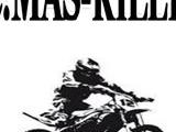 avatar Moto Club du Mas Rillier