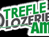 avatar Moto Club Lozérien