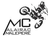 avatar Moto Club D'Alairac en Malepere