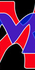 Moto Club Moissagais Moissac - 27 June