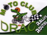 avatar Moto Club Du Drac