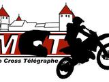 avatar Ass° MotoCross Télégraphe