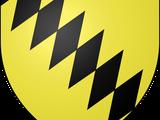 avatar Moto Club de l'Illet