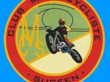 avatar CMS Sucéen