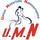 avatar Union Moto Nemourienne