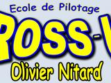avatar Cross UP