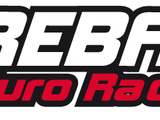 avatar Fireball Enduro Racing