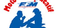 CF Enduro à l'ancienne - Calmont - 5 September