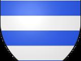 avatar Amicale Moto Creusoise