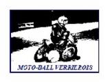 avatar MBC Verrierois