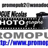 Nicolas NOGUE