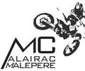 Alairac - 29 May