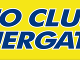 avatar Moto Club Rouergat