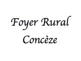 avatar Foyer rural de Conceze