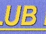 avatar Moto Club de Nice