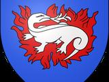 avatar Amis Moto Verte de Belleville