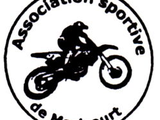 avatar Association Sportive de Maricourt