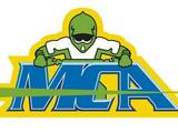 avatar Moto Club Angerien