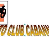 avatar Moto Club Cabannais