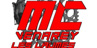 Courses BFC Zone Ouest - 12 September