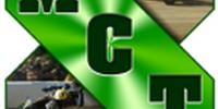 CF CCP - Tayac - 04 07 21 - 4 July