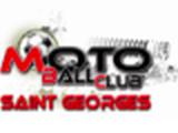 avatar MBC Saint Georges