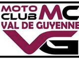 avatar Moto Club Val de Guyenne