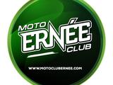 avatar Moto Club d'Ernée