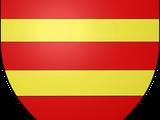 avatar Moto Club de l'Avesnois