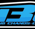 Moto Cross de CHANOS CURSON - 20 June