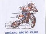 avatar Grezac Moto Club