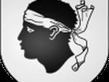 avatar Moto Club de l'extrême Sud