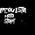 avatar Requista Moto Sport