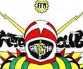 CF National 250cc - St Mihiel (55) - 4/5 April