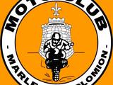 avatar Moto Club Marle et Voharies