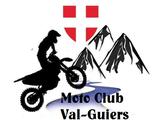 avatar Moto Club Val de Guiers Maurienne