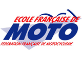 avatar Moto Club Rouquetois
