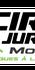 Moto Club Circuit Jura Sud Championnat BFC Supermotard - 28/29 August