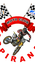 Moto Club Aspiranais Aspiran - 28 February