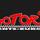 avatar Moto Club Motors Events