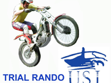 avatar US Joigny Trial Rando