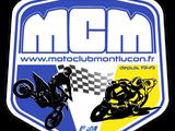 avatar Moto Club de Montlucon