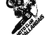 avatar Moto club challandais