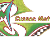 avatar Cussac Moto Club
